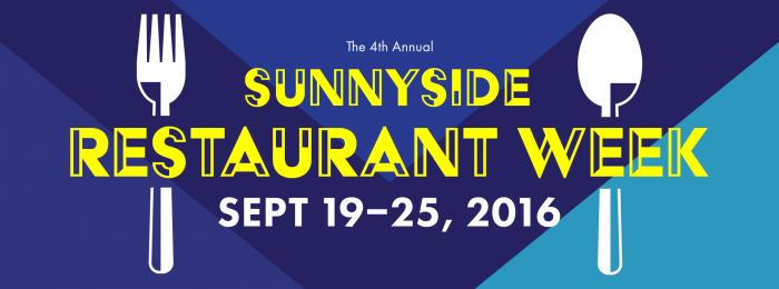 2016-sunnyside-restaurantweek-web-960x357-9-2-16
