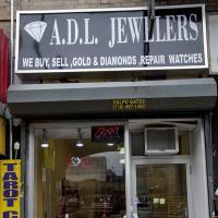 ADL Jewelery