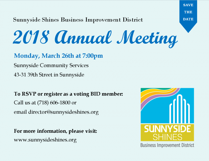 annual_meeting_invite-2018-2-13-18