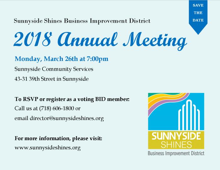 annual_meeting_invite-2018-2-13-18