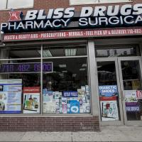Bliss Drug Pharmacy