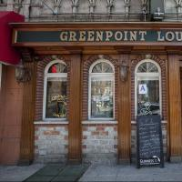 Greenpoint Lounge