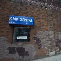 KMK Dental
