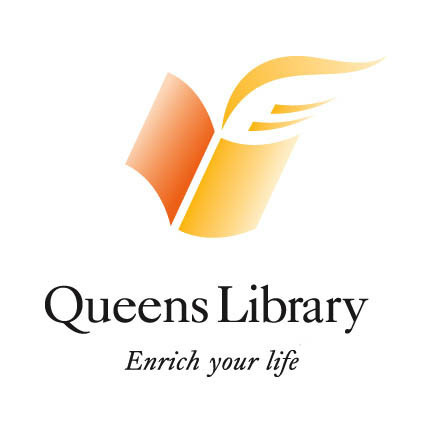 Queens Public Library, Sunnyside Branch