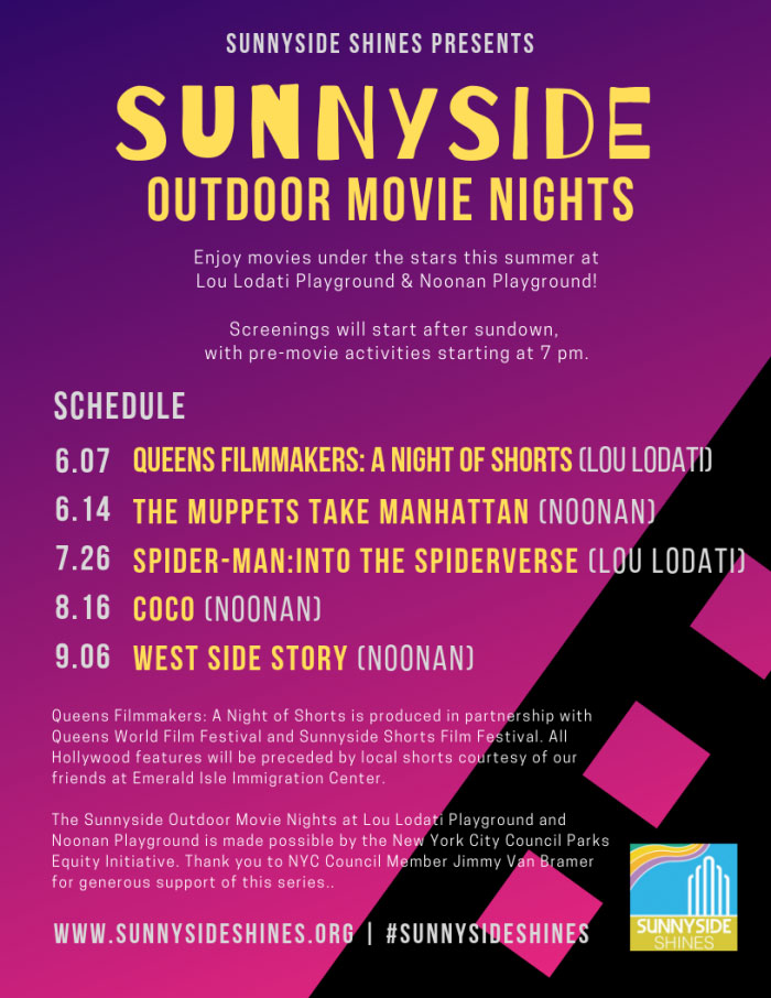 sunnyside-outdoor-movie-nights-schedule-2019-b