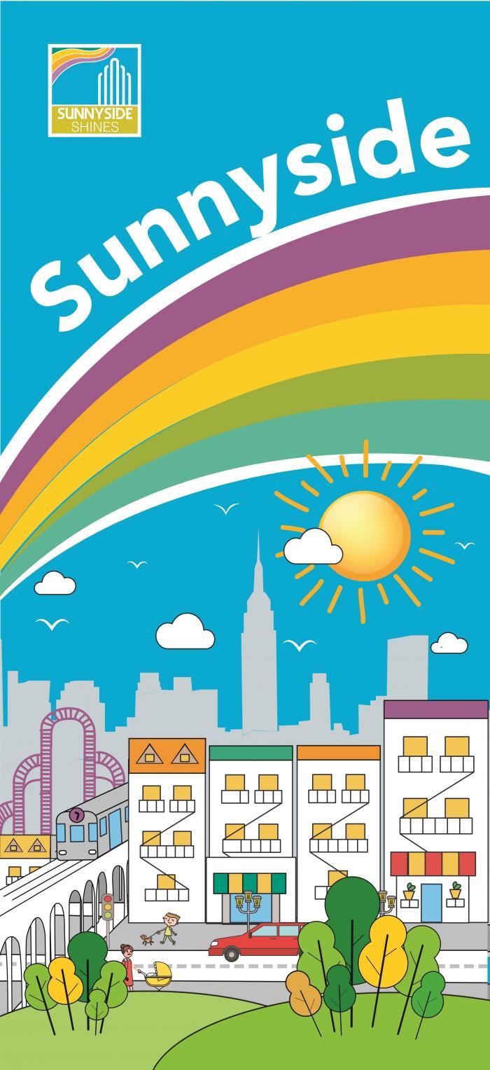 sunnyside-shines-banner-promo-1-24-18