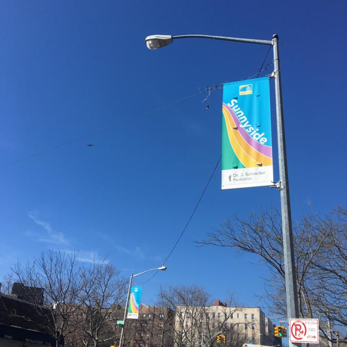 sunnyside_banner_47th_ave_2_0-2-24-17