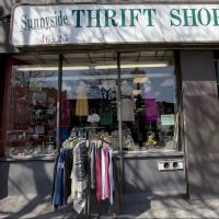 Sunnyside Thrift Shop