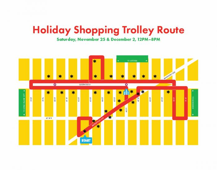 trolley_route_with_stops_2-11-16-17
