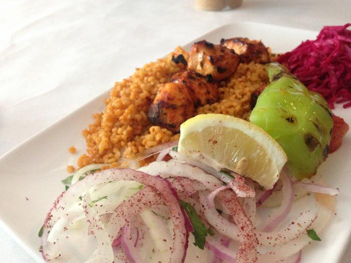 turkish-grill-jasmin-sara-dogan