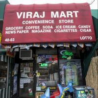 Viraj Mart